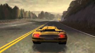 Need for speed hot pursuit 3 full iso