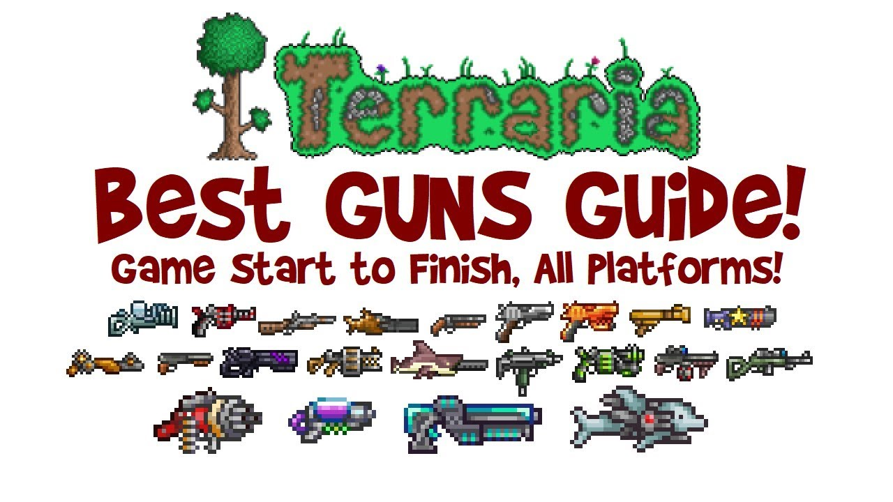 Terraria hook guide: crafting & comparison of all grappling hooks.