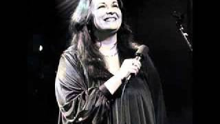 YouTube          Jirai Jamais Sur Ton Island   Fabienne Thibeault