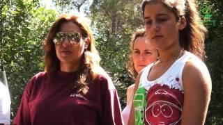 ENature Montesinho Ecosystem