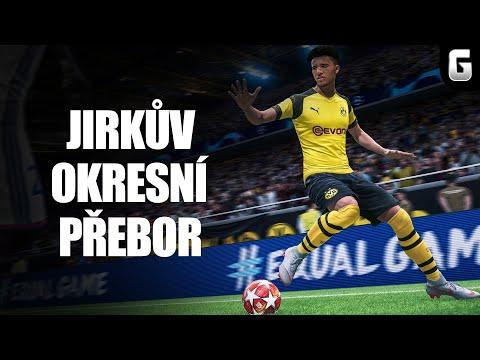 jirkuv-okresni-prebor-1