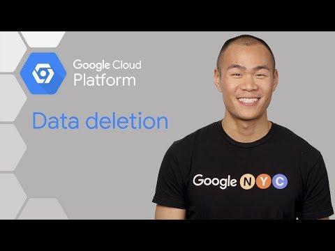 Вопрос: Как получить доступ к Google Cloud на Android?