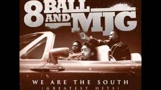 8Ball & MJG - While We Here