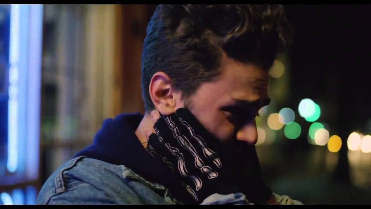 Trailer Los Amores Imaginarios De Xavier Dolan