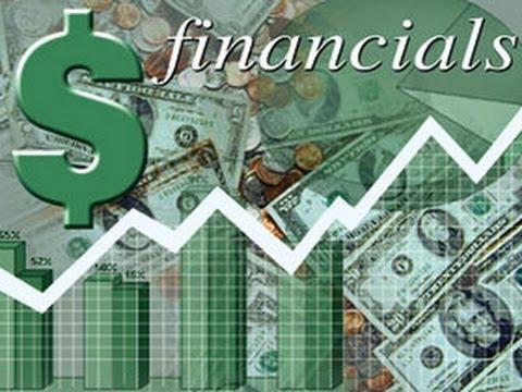 Stock Market Hits Pause: Walk Around Wall Street Index ALERT