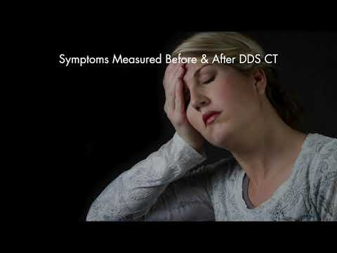 Dapsone Combination Therapy for Chronic Lyme Disease/PTLDS- Video Abstract ID 193608
