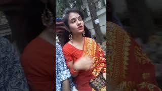 Bangla Rap Song ||Manjuma Afrose Nilima VS Safayet || Jalali Set || Safayet cover