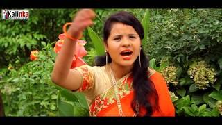 हेजी सूणा मेरी प्यारीl Latest Garhwali Song 2018 l Ashish Negi l Meena Rana l Mamta Negi