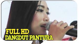 Top Hits -  Jaluk Imbuh Dian Anic Cover Evi Full Hd