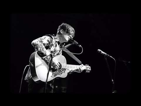 Hallelujah Cover- Matt McAndrew
