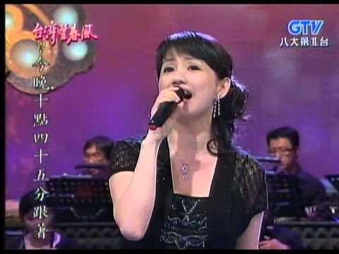 蔡幸娟_幸福在這裡(200709)