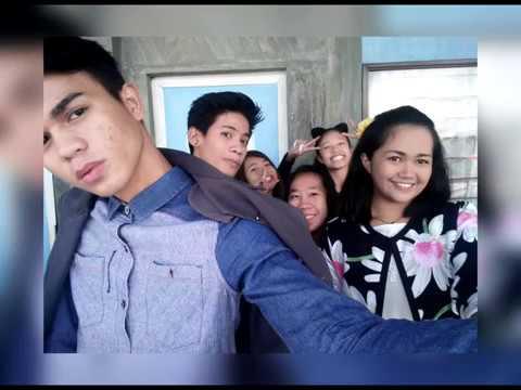 Kapalong College of Technology, Inc Senior High School[Grade 12] Slideshow pic