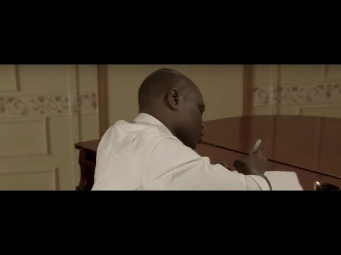 NOSA - ALWAYS PRAY FOR YOU (OFFICIAL VIDEO)