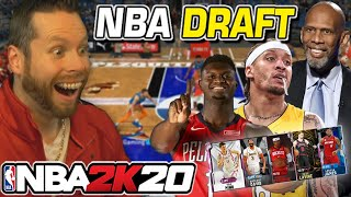 i-asked-nba-players-to-draft-a-nba-2k20-team