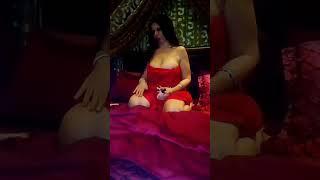 بث مباشر تيما صقر live taima saker artist