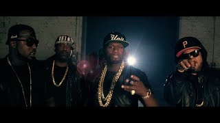 Baixar - G Unit Nah I M Talking Bout Official Video Grátis