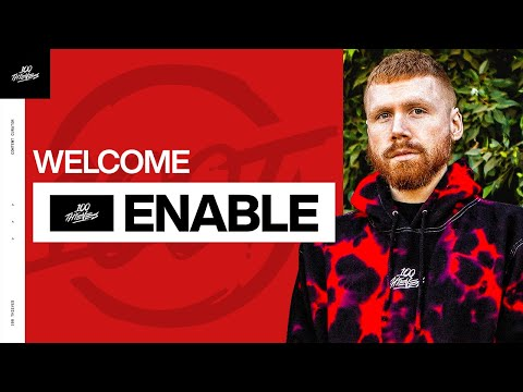 100T Enable