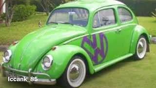 Video Kumpulan Modifikasi VW Kodok Keren.! download MP3, 3GP, MP4, WEBM, AVI, FLV Juli 2018