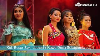 Video Sebujur Bangkai - Brodin Feat Sodiq - Monata Live Sukagumiwang Indramayu download MP3, 3GP, MP4, WEBM, AVI, FLV Agustus 2018