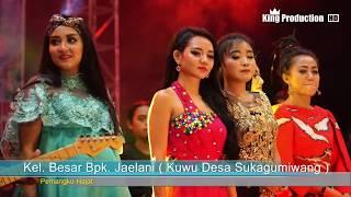 Video Sebujur Bangkai - Brodin Feat Sodiq - Monata Live Sukagumiwang Indramayu download MP3, 3GP, MP4, WEBM, AVI, FLV April 2018
