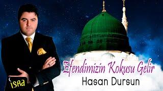 Hasan Dursun - Kokusu Gelir