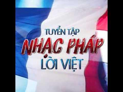 Lien Khuc Album Tuyen Tap Nhac Phap Loi Viet Various Artists