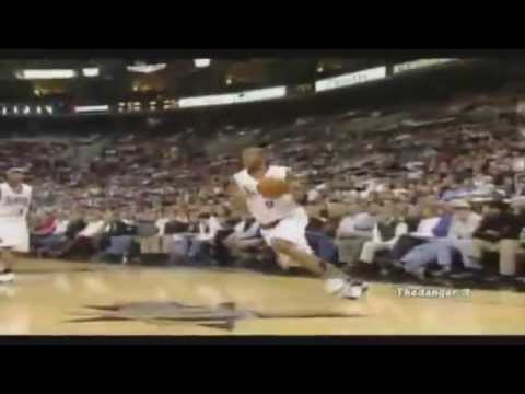 Andre Iguodala Philadelphia 76ers Highlights! HD