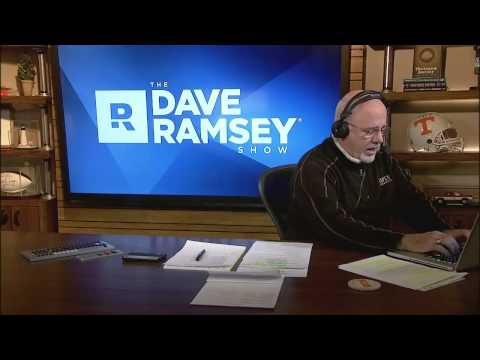 Student Loan Crisis- Dave Rant
