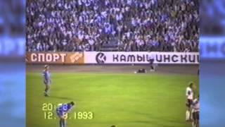 ������������ ������� // ���� � ������ ���� // 1993 �.