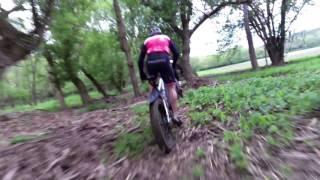 Fat Bike Wednesday 5.4.16