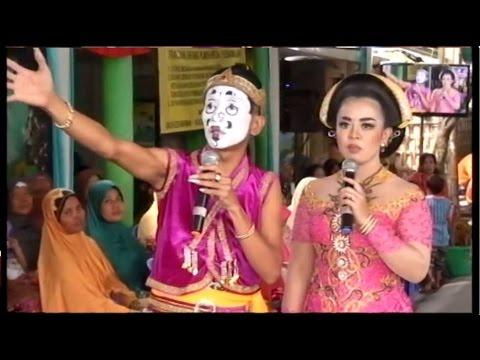 Guyon Maton Lucu Gareng Palur Campursari BLS Live Sragen