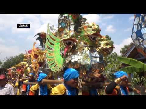 DILORO | ANDI PUTRA | 16 September  2017 | Jatimunggul - Terisi - Indramayu