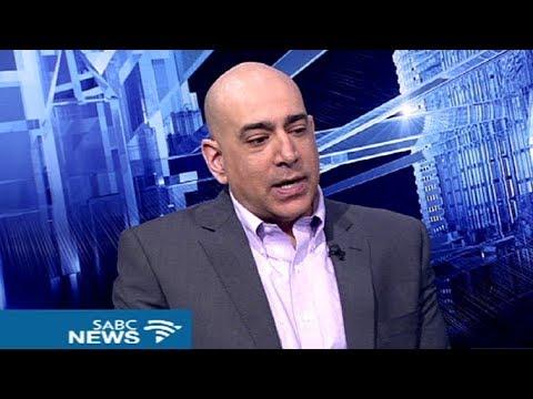 DISCUSSION: Israeli Apartheid Week with Ali Abunimah