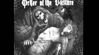 Watch Order Of The Vulture Abhorrence video