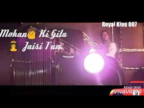 Tulsi Ki Sita Ke Jaisi Tum - Royal King 007