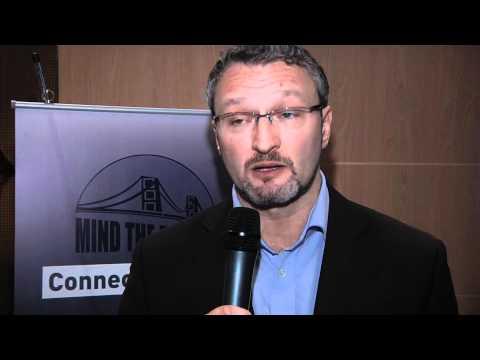Ivan Farneti, interview