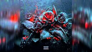 Future - Evol (Full Album) (HD)
