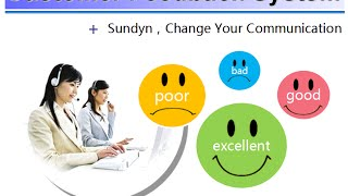 customer feedback system for service quality management Mp3