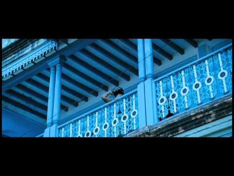 Ugramm Veeramm Full Song Compilation | Ugramm 2014 Kannada Movie