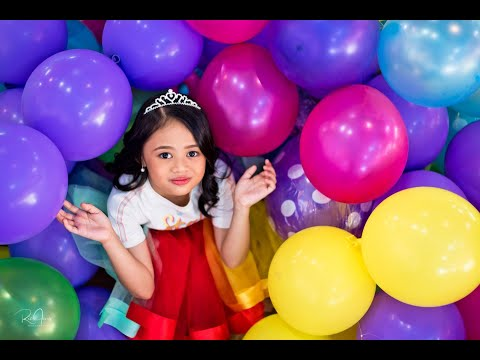 ruthie's-candyland-7th-birthday-party-at-acropolis-clubhouse
