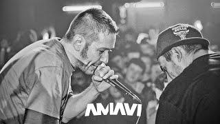 Sisu Tudor feat. Dragonu AKA 47 & DOC - Baietii mei (2011)