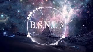 B.S.N.L3 - Ngẫu Hứng FreeStyle