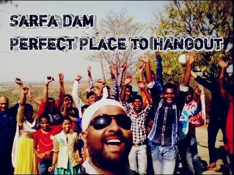 Shahdol Diaries (Sarfa Dam)