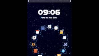Android; Cara Download Video di Youtube Menggunakan UC Browser