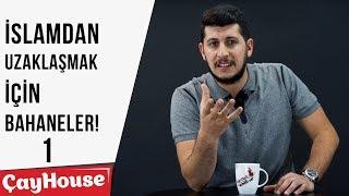 BATI ÖZENTİLİĞİNİ MEDENİYET ZANNETMEK!  -  (POPÜLER KÜLTÜR)