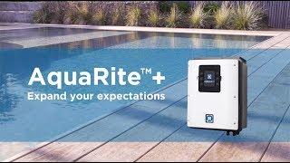 هايوارد تجمع المنتجات أستراليا Aquarite + | AU