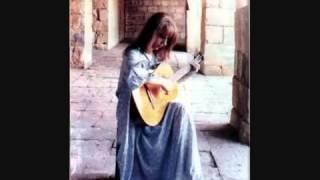 Fairuz instrumental-Kan el zaman w kan
