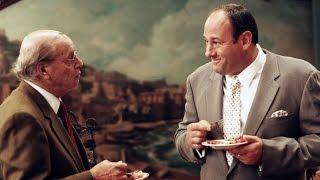 The Sopranos - Season 1, Episode 10 A Hit Is a Hit