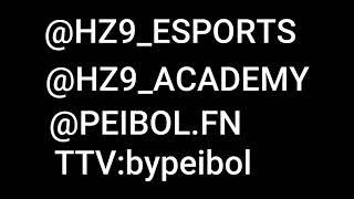 peibol on hz9