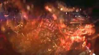 Трейлер Doom 4